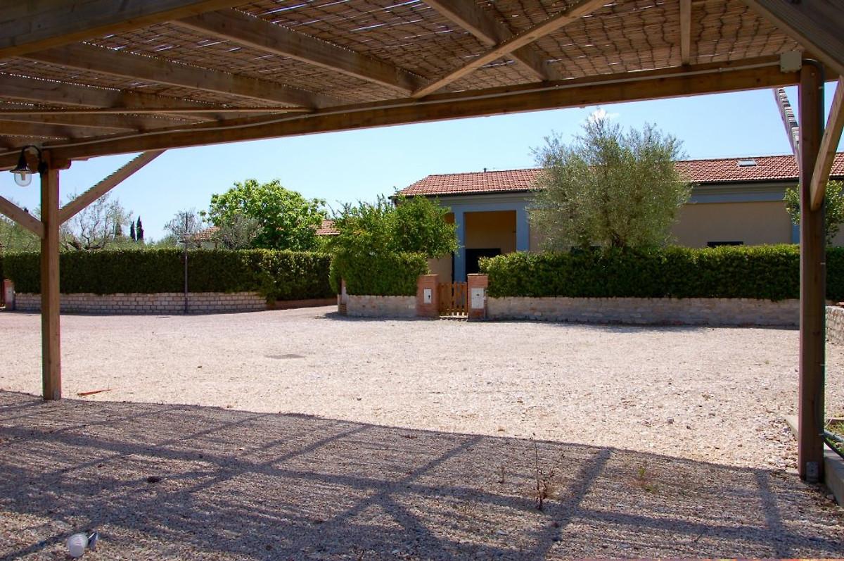 Villetta Olimpia Casa Vacanze In San Vincenzo Affittare