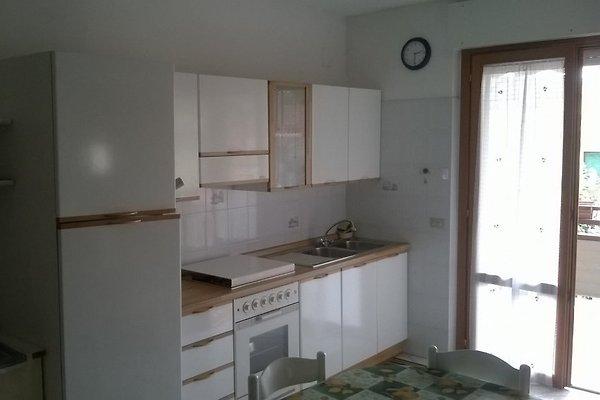martinsicuro wohnung ferienhaus in martinsicuro mieten. Black Bedroom Furniture Sets. Home Design Ideas