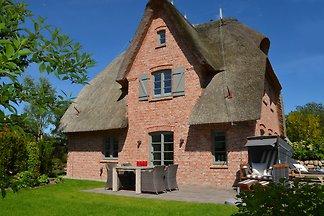 Ferienhaus 16301