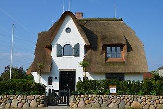 Ferienhaus 12803