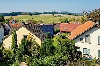 Vakantiehuis Ontspannende vakantie Marburg