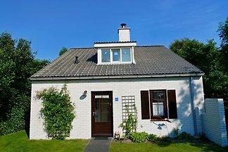 Haus Texelurlaub