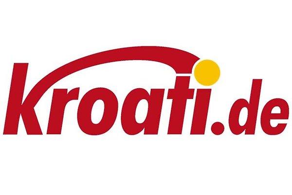"""<span style=""""font-size:smaller;"""">Firma Kroati Reisen Gmbh & Co KG</span><br> Herr M. Müller"""