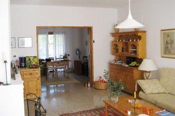 Ferienhaus Zypern à Girne - Image 1