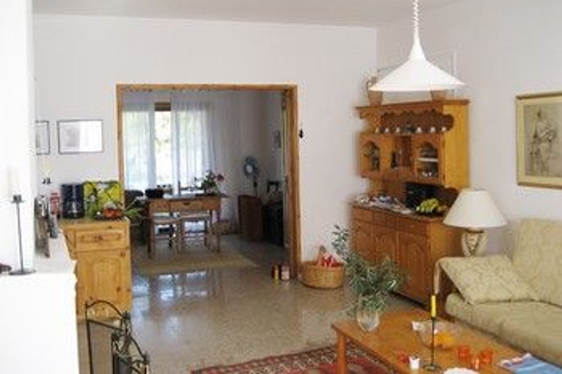 Ferienhaus Zypern à Girne - Image 2