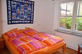 Holiday flat family holiday Borkum