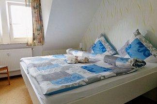 Holiday flat in Borkum
