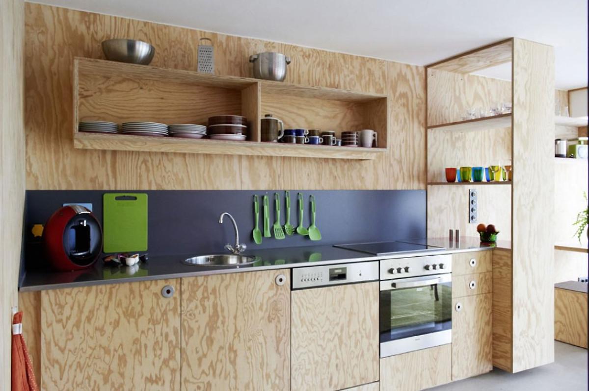 fuenfsterneland ferienwohnung in seefeld mieten. Black Bedroom Furniture Sets. Home Design Ideas