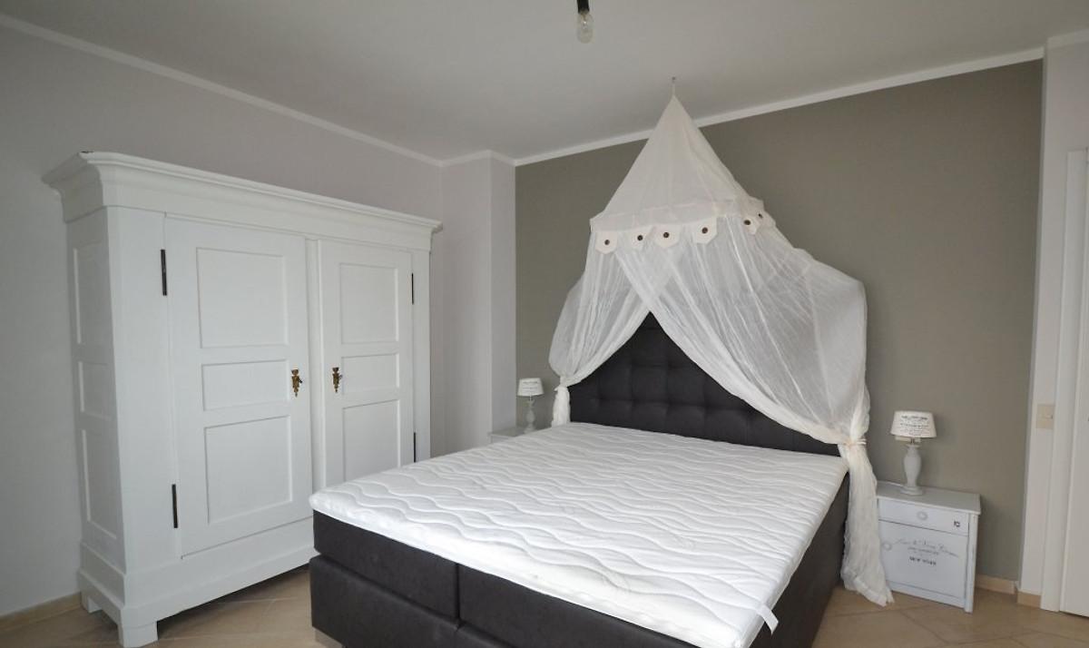casa divina ferienhaus in cannero riviera mieten. Black Bedroom Furniture Sets. Home Design Ideas
