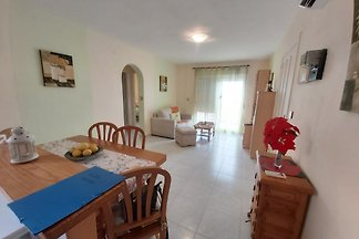 Holiday home relaxing holiday Torrevieja