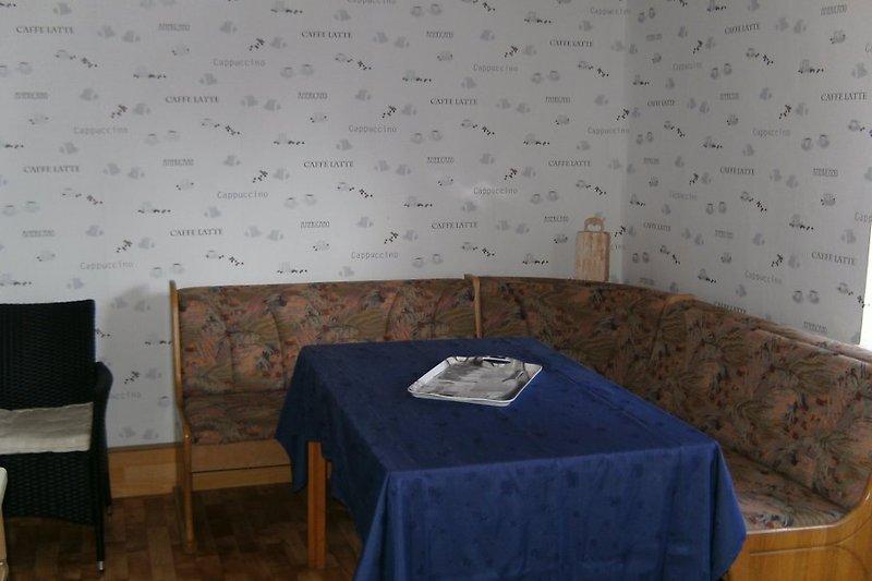 ferienhaus niessen ferienhaus in nideggen mieten. Black Bedroom Furniture Sets. Home Design Ideas