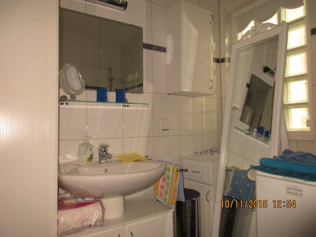 ferienwohnung kensbock ferienwohnung in bad neuenahr. Black Bedroom Furniture Sets. Home Design Ideas