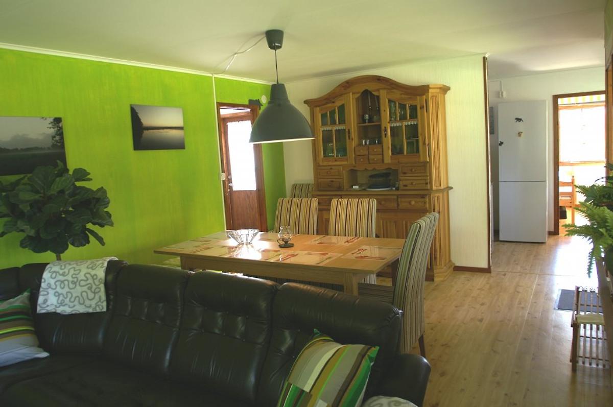 ferienhaus bob ferienhaus in unnaryd mieten. Black Bedroom Furniture Sets. Home Design Ideas