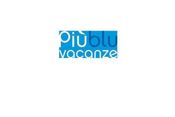 "<span style=""font-size:smaller;"">Firma Più Blu Vacanze</span><br> Volpi"