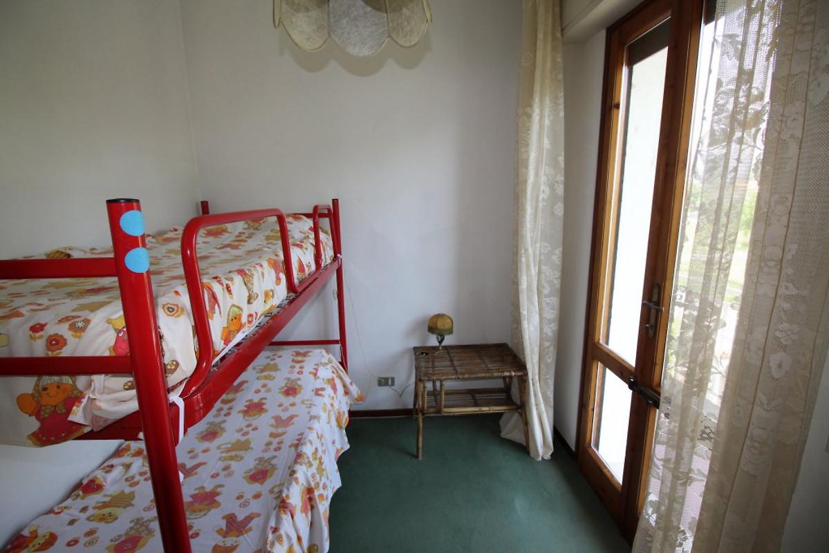 villa amalia casa vacanze in marina di pietrasanta affittare