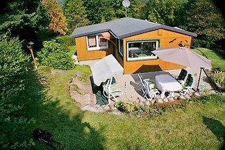Vakantiehuis in Altenbrak