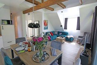Appartement à Travemünde
