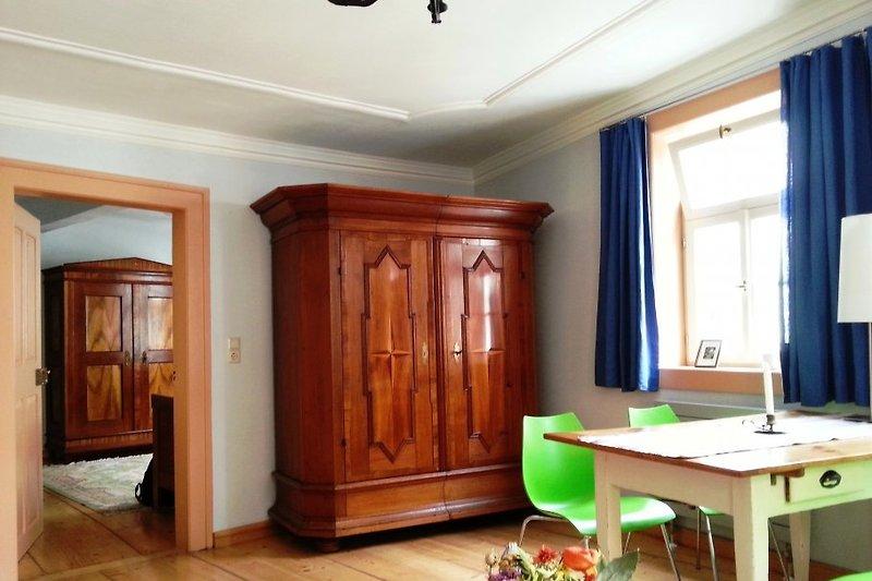 Appartement à Weimar - Image 2