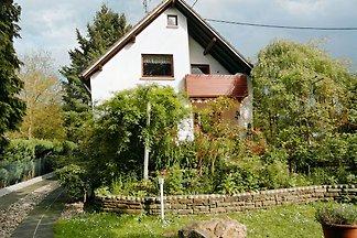 Casa de vacaciones en Rheinbreitbach