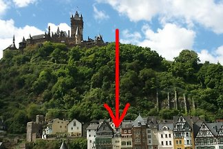 Holiday home in Cochem