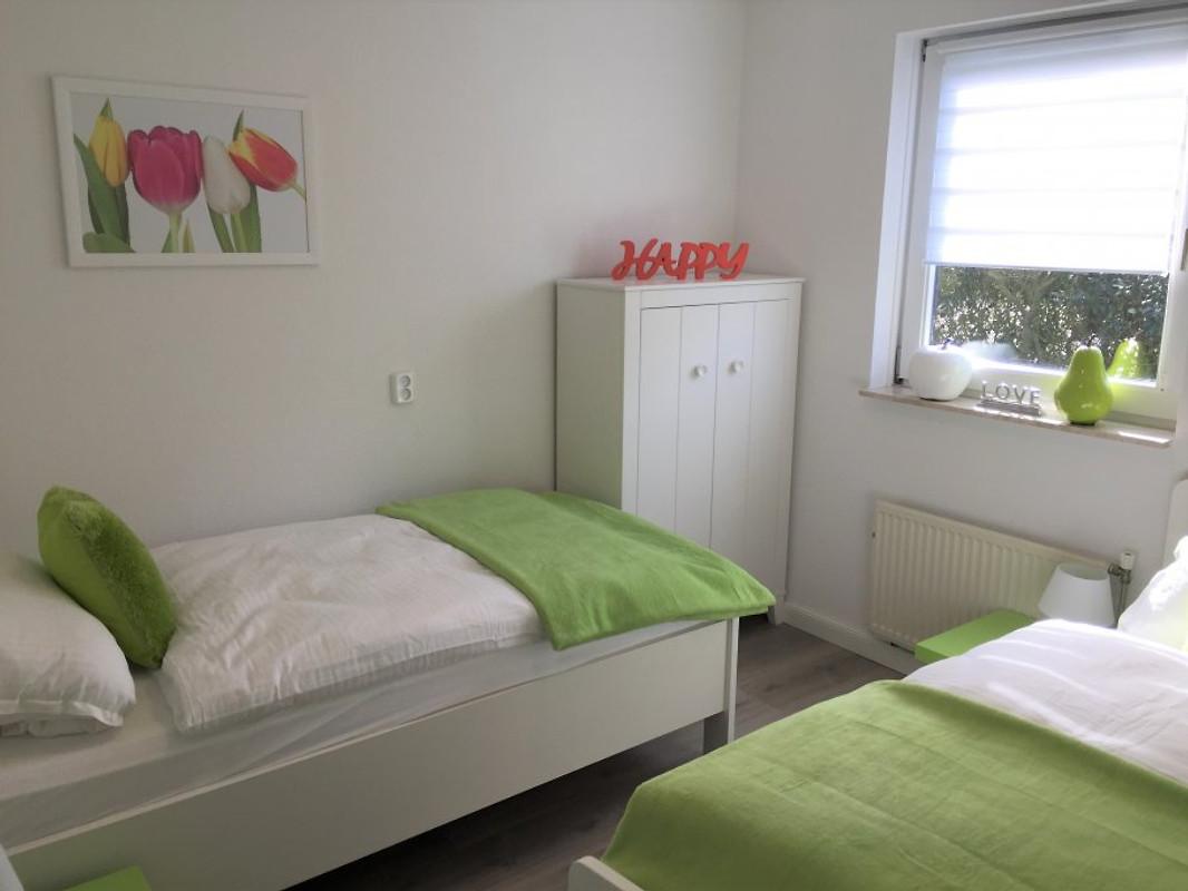 strandoase julianadorp ferienhaus in julianadorp aan zee mieten. Black Bedroom Furniture Sets. Home Design Ideas