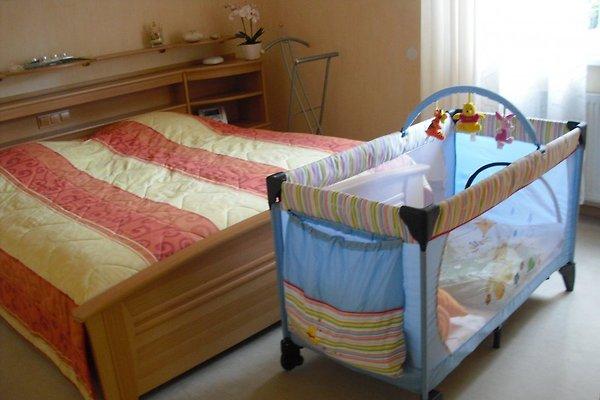 ferienwohnung koblenz rhein mosel ferienwohnung in. Black Bedroom Furniture Sets. Home Design Ideas