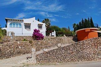 Casa Relojero       AT - 441470 - A