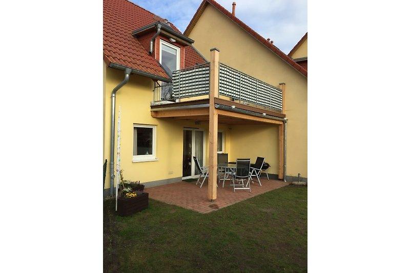 Manja in Dierhagen - Bild 2
