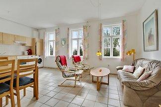 Appartamento in Svaneke
