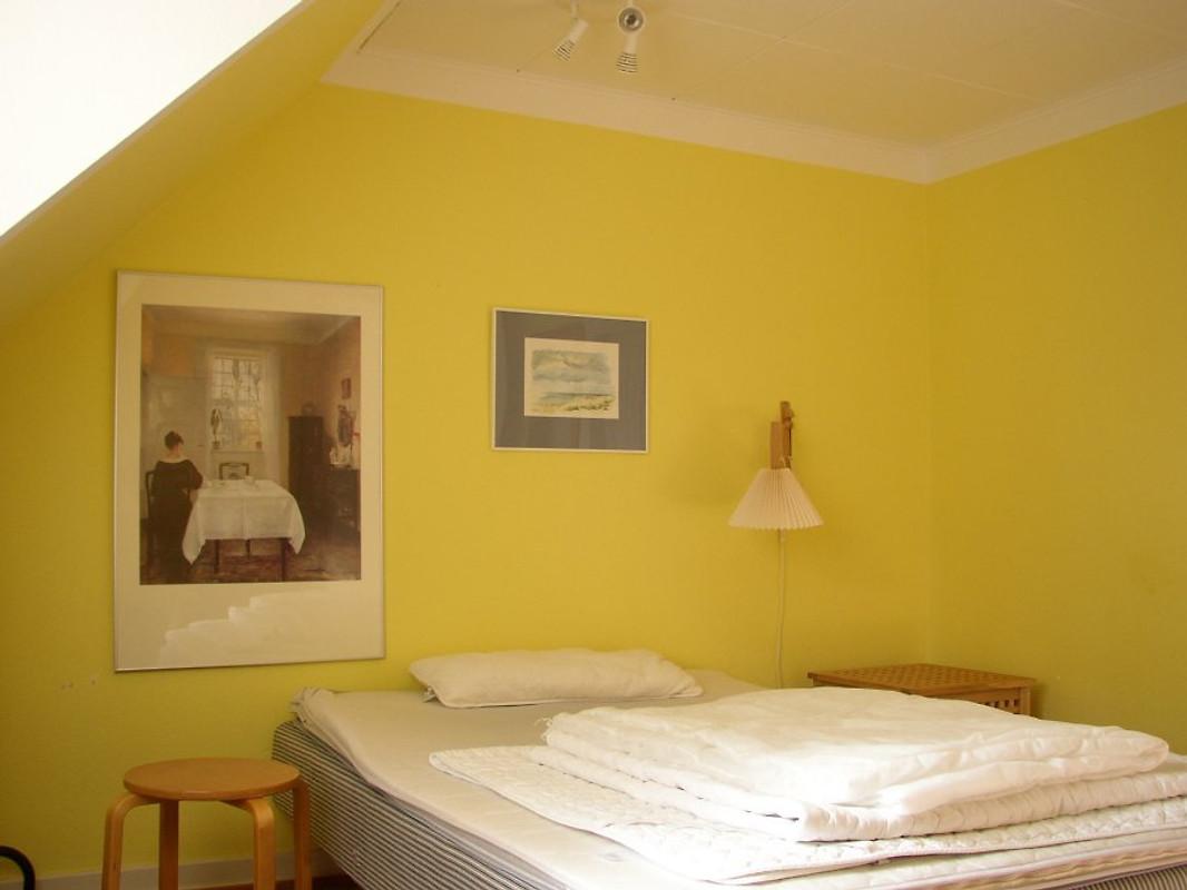 gadeby skole fewo rutsker ferienwohnung in svaneke mieten. Black Bedroom Furniture Sets. Home Design Ideas