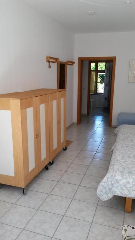 gadeby skole fewo nex ferienwohnung in svaneke mieten. Black Bedroom Furniture Sets. Home Design Ideas