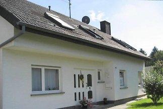 Vakantie-appartement in Ulmen