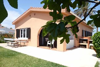 Holiday home in Vinaros