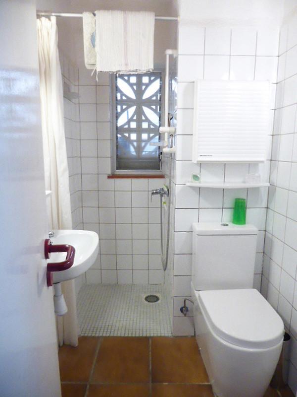 cala puntal calle o 1 ferienhaus in vinaros mieten. Black Bedroom Furniture Sets. Home Design Ideas