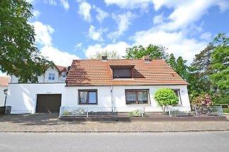 Haus Parkblick 079 Das Haus Parkblick
