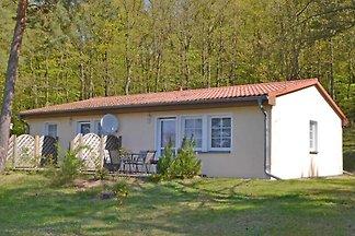 Waldsiedlung Waldhaus App 4.1