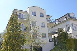 Haus Ferienidyll Apartment Ferienidyll 11