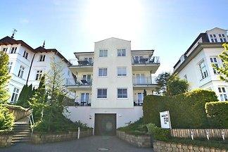 Haus Ferienidyll Apartment Ferienidyll 1