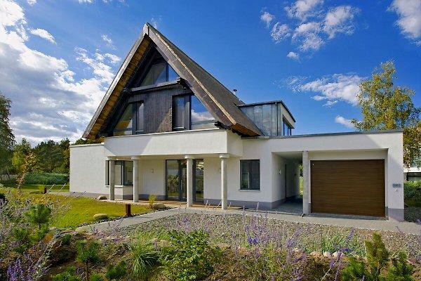 5 strandhaus k17 in karlshagen ferienhaus in karlshagen. Black Bedroom Furniture Sets. Home Design Ideas
