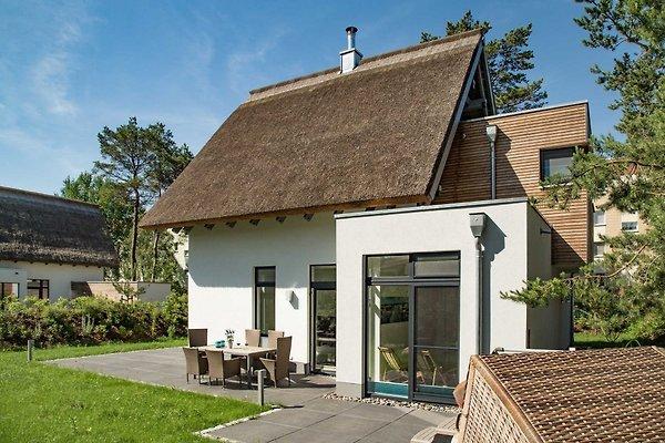5 strandhaus 30d in karlshagen ferienhaus in karlshagen mieten. Black Bedroom Furniture Sets. Home Design Ideas