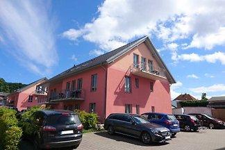 Fewo 13, Haus Grete in Koserow
