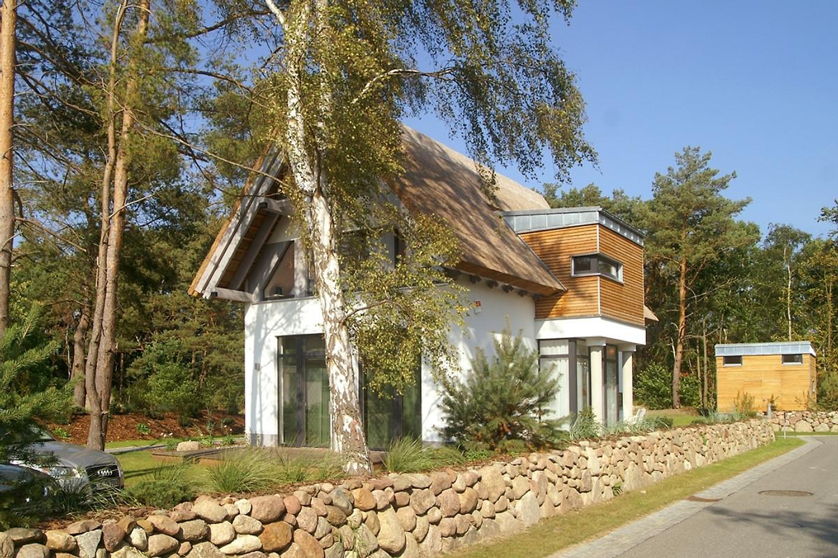 5 strandhaus l15 in karlshagen ferienhaus in karlshagen mieten. Black Bedroom Furniture Sets. Home Design Ideas