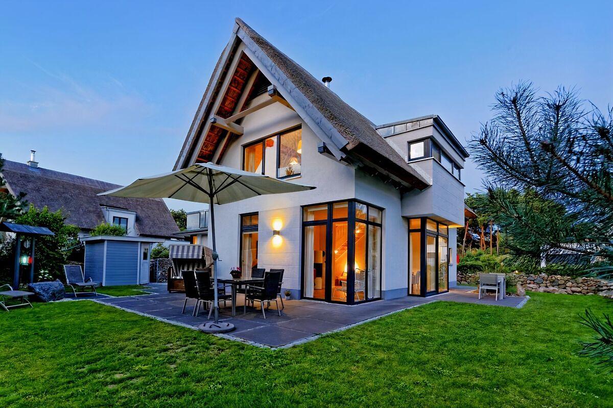 5 strandhaus k08 in karlshagen ferienhaus in karlshagen mieten. Black Bedroom Furniture Sets. Home Design Ideas