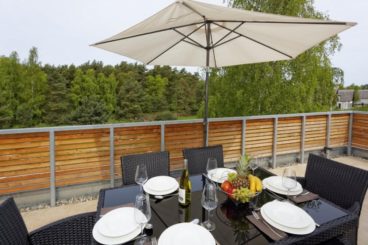 5 wohnung koje 4 5 in karlshagen ferienwohnung in karlshagen mieten. Black Bedroom Furniture Sets. Home Design Ideas