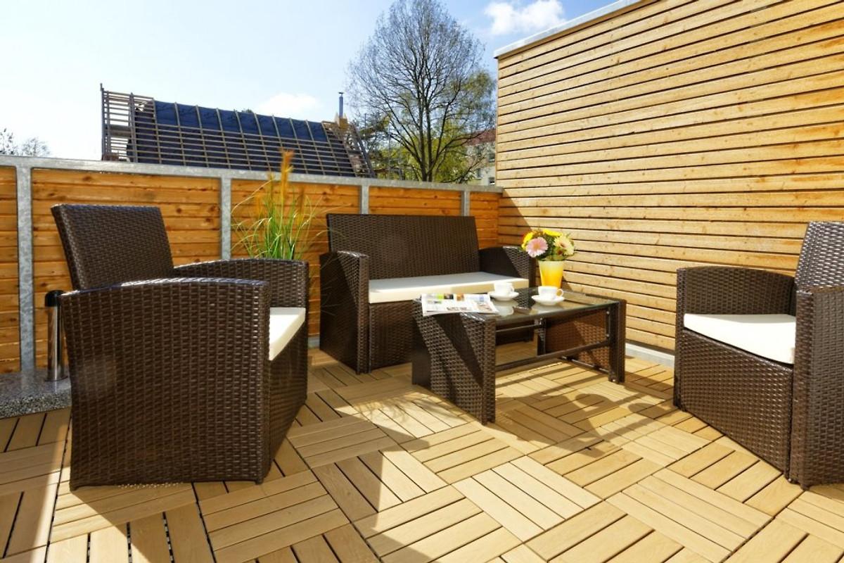 5 wohnung kaj te k2 5 karlshagen ferienwohnung in. Black Bedroom Furniture Sets. Home Design Ideas