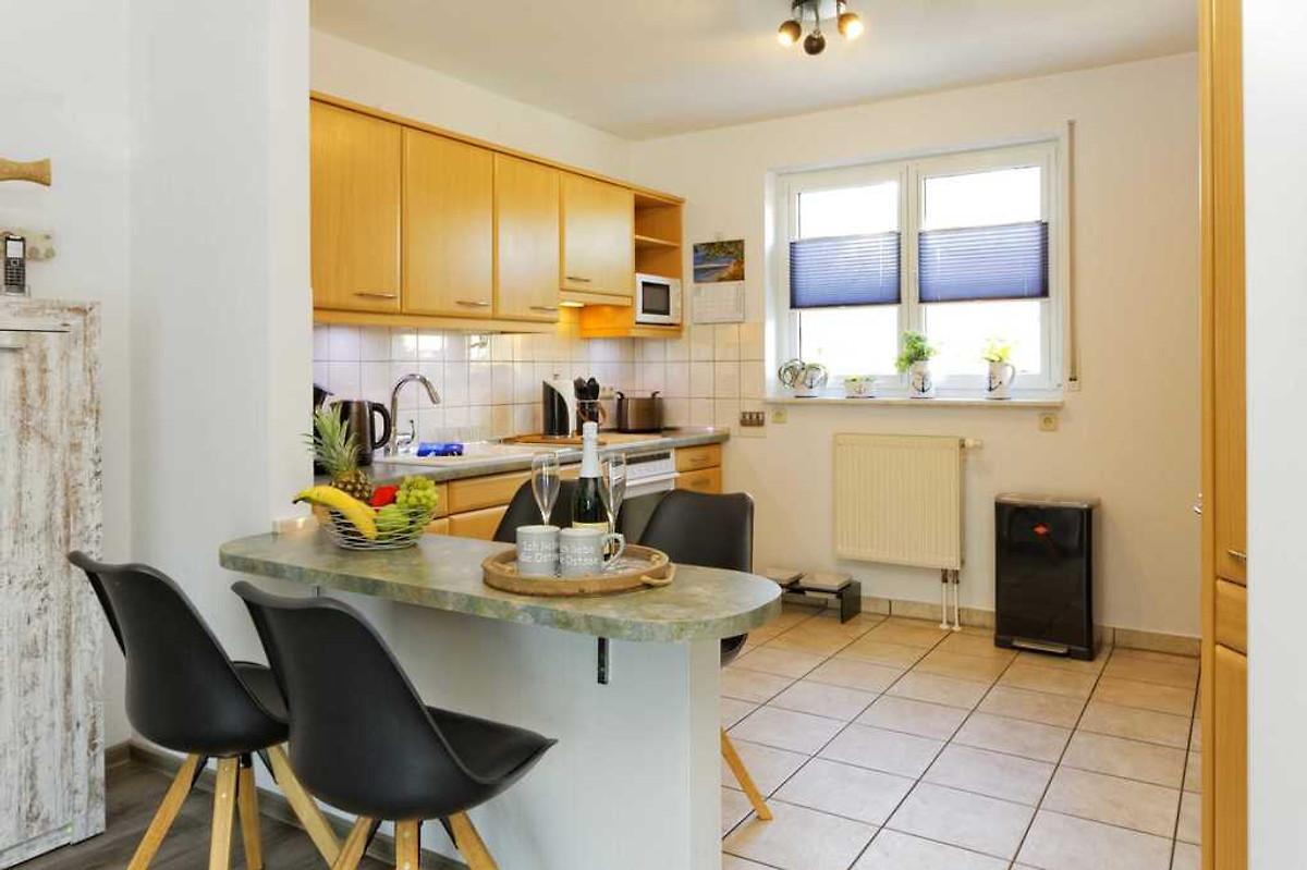 5 dhh ankerhaus in zinnowitz ferienwohnung in koserow mieten. Black Bedroom Furniture Sets. Home Design Ideas