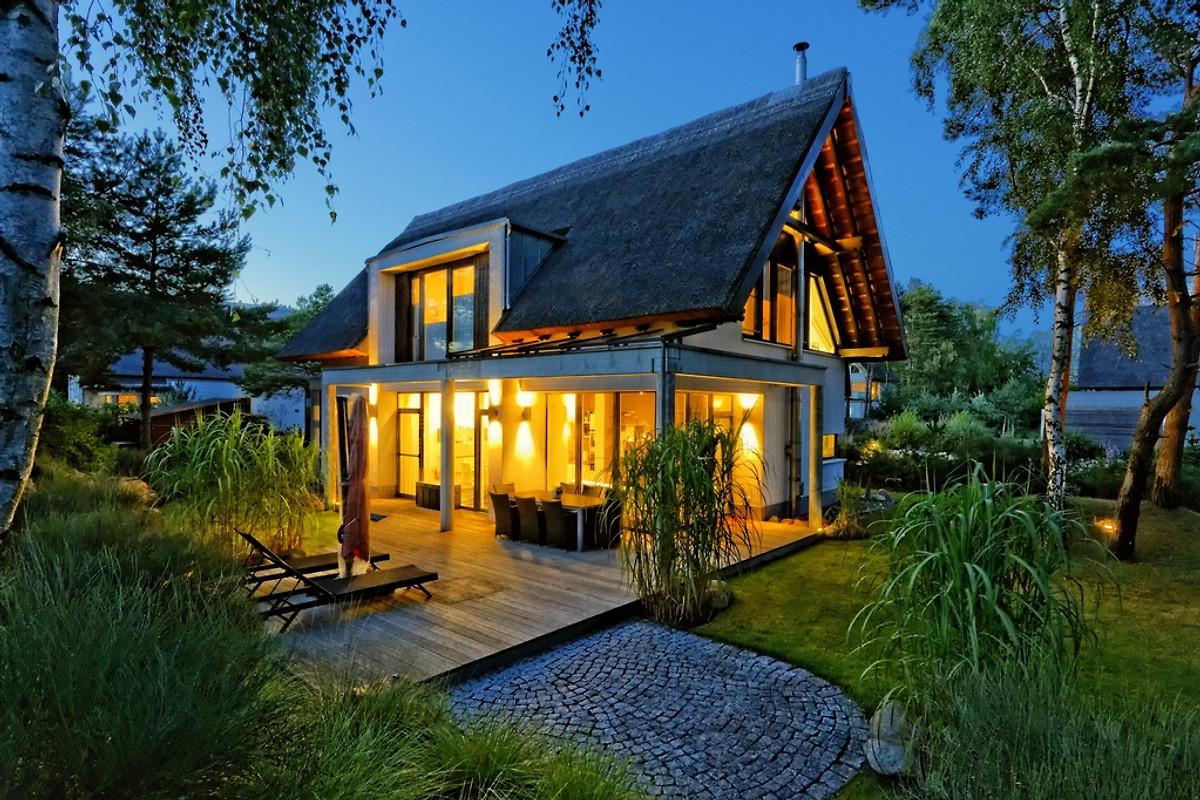 5 strandhaus l05 in karlshagen ferienhaus in karlshagen mieten. Black Bedroom Furniture Sets. Home Design Ideas