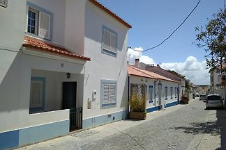 Nice house, only 200 meters from the beach!