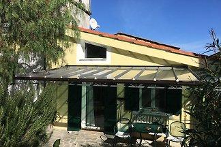 Casa Camillo