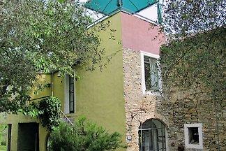 appartamento oliva